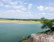 Lot 53 Harbor Dr, Spicewood image