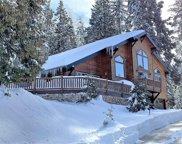 41768 Timber Ridge, Shaver Lake image