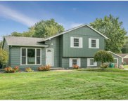 229 N Hickory Boulevard, Pleasant Hill image