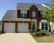 215 Cherub Court, Greenville image
