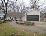 8115 Rainbow Ridge Place, Fort Wayne image