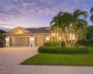 7912 Royal Queensland Way, Lakewood Ranch image