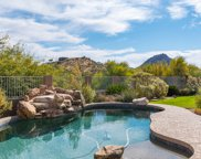 27993 N 111th Way, Scottsdale image