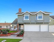 4800 Hazelnut, Seal Beach image