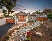 1709 N Avenue 45, Los Angeles image