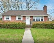 179 Maple  Avenue, Bethpage image