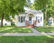 315 S Maple Street, Kimberly image