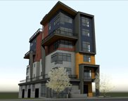 1109 N 92nd St, Seattle image