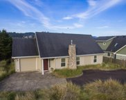 5702 Four Sisters Lane, Pacific City image