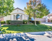 10041 CLIFTON FORGE Avenue, Las Vegas image