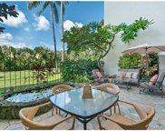 500 Lunalilo Home Road Unit 21L, Honolulu image