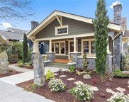 5119 Meridian Ave N, Seattle image