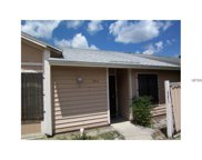 2912 Eastern Willow Avenue, Orlando image