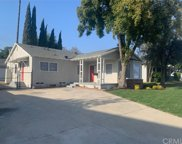 475   W Orange Grove Avenue, Pomona image