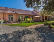 669  Spyglass Road, Valley Springs image