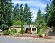 7407 35th St NW, Gig Harbor image