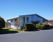 1090 Murray Road, Mckinleyville image