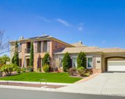 14602 Old Creek Rd, Scripps Ranch image