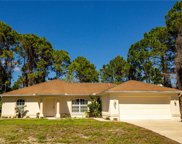 1080 Knotty Pine Avenue, North Port image