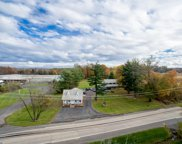 6801 Easton Road, Pipersville image