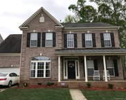 8716  Cool Meadow Drive, Huntersville image