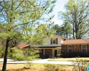 2132 Farley Rd, Hoover image