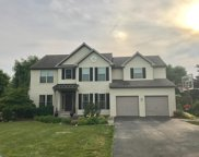 109 Ponds View Drive, Oxford image