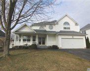 53 Blueberry Ridge Dr, Holtsville image
