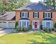 1266 WYNFORD COLONY SW, Marietta image