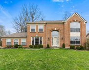 6301 Paxton Woods  Drive, Miami Twp image