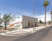 1001-1007 W Jefferson Street, Phoenix image