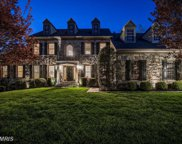 42650 TRAPPE ROCK COURT, Ashburn image