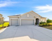 204 Mystic Bay Court, Groveland image