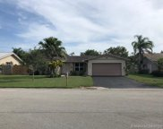 8242 Nw 11th Street, Coral Springs image
