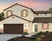 6698 E Adena Ave. (Lot 180), Fresno image