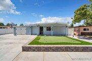 11104     Meadow Terrace Dr, Santee image