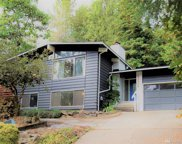 19605 66th Place NE, Kenmore image