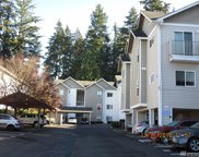 5809 Highway Place Unit B204, Everett image