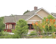 29085 Friendly Valley Road Unit #6027, Bayview image