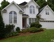9307 Tabriz Point, Raleigh image