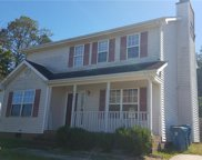 4102 Landerwood, Greensboro image