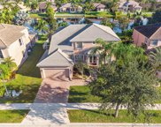 13715 Nw 11th St, Pembroke Pines image