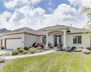 12023 Golden Harvest Dr, Fort Wayne image