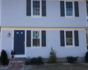 3 Conservation Drive, Yarmouth Port image