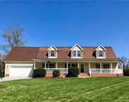 132  Top Flite Drive, Statesville image