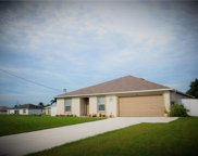 1412 Nelson N Road, Cape Coral image