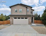 7630 Independence Court, Colorado Springs image