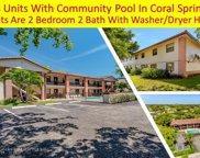 10825 Royal Palm Blvd, Coral Springs image