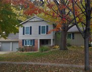 6122 W 86th Terrace, Overland Park image