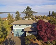 2817 Horsehead Bay Dr NW, Gig Harbor image